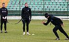 Daniel Mikołajewski z Lechii Gdańsk wierzy w grę na mistrzostwach świata U-20