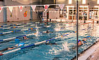Karnet na okaziciela na gdańskie baseny