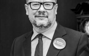 Paweł Adamowicz nie żyje. Prezydent Gdańska zmarł w szpitalu