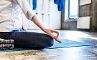Joga, pilates, medytacja. Gdzie się wyciszyć w Trójmieście?