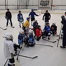 Gdzie w Trójmieście trenować sporty zimowe? Ile to kosztuje?