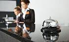 Blaski i cienie pracy w branży hotelarskiej