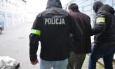 Matka Stefana W. ostrzegała policję o dziwnym zachowaniu syna