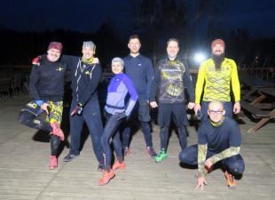 Rusz się! Marcin Kotłowski pokazuje, jak biegać z przeszkodami