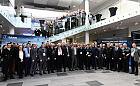 Pierwsze Polsko-Szwedzkie Forum Technologii Morskich