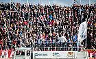 Karnety na mecze Zdunek Wybrzeża w sprzedaży. Ceny biletów bez zmian
