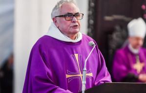 O. Ludwik Wiśniewski: trzeba skończyć z pogardą