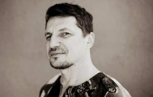 Tomasz Lipi Lipski: Nie ma nic złego w byciu prymitywnym