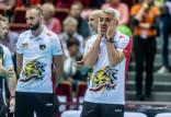 Mało meczów siatkarzy Trefla Gdańsk. Andrea Anastasi: To niekorzystne