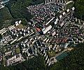 Radni zdecydowali o połączeniu Witomina Radiostacji i Leśniczówki w jedną dzielnicę