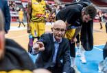 Przyczyny problemów koszykarzy Trefla Sopot