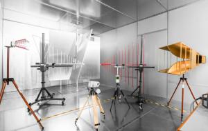 W Gdyni powstanie kolejne nowoczesne laboratorium badawcze