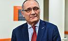Gdański onkolog prof. Jassem odwołany z Krajowej Rady ds. Onkologii