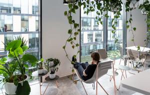 Nordea najlepszym biurem. Property Design Awards 2019 rozdane