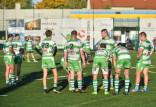 Rugby Club Lechia Gdańsk ma nowe władze. Koniec dekady Bogdana Jancena