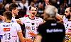 Trefl Gdańsk wraca na boiska PlusLigi. Podtrzymać formę z Ligi Mistrzów