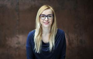 Magdalena Bochan-Jachimek: Nie muszę się każdemu podobać