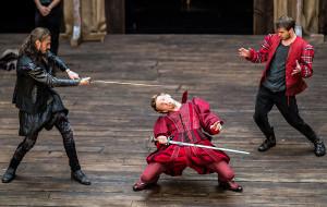 Co zobaczymy w Teatrze Szekspirowskim w 2019 roku?
