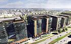 Kompleksy biurowe w Oliwie są coraz większe