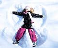 Ferie zimowe ruszają już za kilka dni. Jak spędzić je aktywnie?