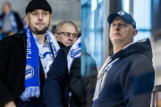 Prezes hokeistów MH Automatyki: Trener Marek Ziętara kluczem do play-off