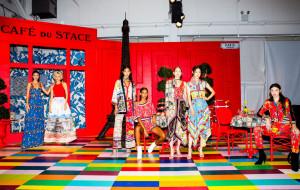 Moda i sztuka: połączenie idealne?