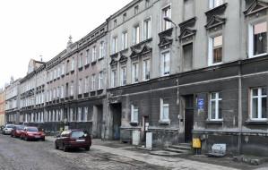 Mieszkanie komunalne. Remont za 67 tys. zł, a zamieszkać nie można