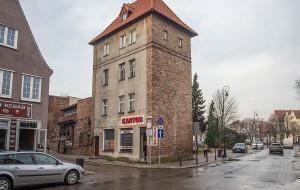 Budynek z ciekawą historią idzie do remontu