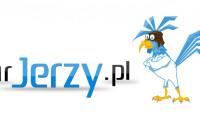KurJerzy.pl, czyli jak zamówić kuriera szybciej i taniej?