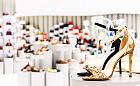 Kobiety kochają buty. Modele z historią
