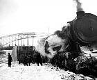Rocznica wypadku kolejowego w Gdańsku