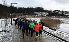 Rusz się! Radosław Dudycz przygotuje do maratonu