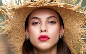 Co nowego w makijażu? Trendy Wiosna/Lato 2019