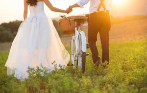 Pasja łączy ludzi - rowerowe historie zakochanych