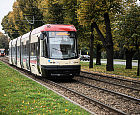 Zmiany w komunikacji miejskiej w Gdańsku od poniedziałku