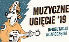 Weź udział w Muzycznym UGięciu