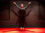 """Hamlet. Sen"" perełką Sopockich Konsekwencji Teatralnych Teatru BOTO"