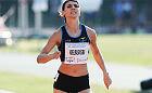 Anna Kiełbasińska wystartuje w halowych mistrzostwach Europy w lekkoatletyce