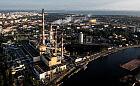 Elektrociepłownie w Trójmieście rezygnują z węgla. PGE stawia na gaz i OZE