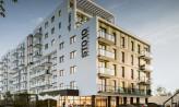 Internauci radzą, gdzie w Trójmieście warto kupić mieszkanie
