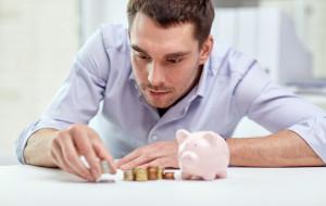 Czy pracodawca może płacić mniej niż minimalna stawka godzinowa?