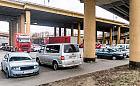 Zmiany na portowym parkingu w Gdyni za 3,5 mln zł