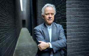 Profesor Jerzy Limon laureatem prestiżowej nagrody