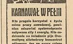 Troski i radości zimy 1939 r.