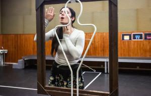 """Romuald Wicza-Pokojski: """"Thaïs"""" to opera lustrzanych odbić"""