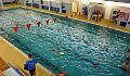 Uczniowie energetyka zyskają lepszy basen i małą elektrownię