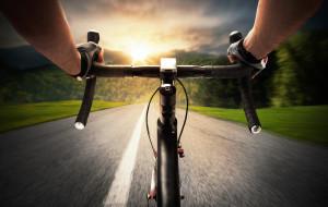 Pierwsze 100 km na szosówce - jak się przygotować?