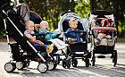 Jaki wybrać wózek dla dziecka? Podpowiadamy, co jest ważne i popularne