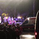 Wątpliwości wokół reanimacji prezydenta Pawła Adamowicza
