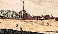 Młode Miasto: zapomniana część dawnego Gdańska
